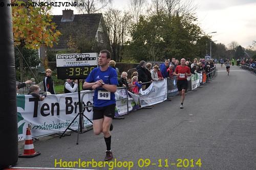 Haarlerbergloop_09_11_2014_0642