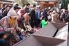 20150104135734_d100_DSC_2788b (mick ronno) Tags: nikon shrine af d100 kawagoe nikkor 2870mmf3545d jinja 川越 hikawa 氷川神社