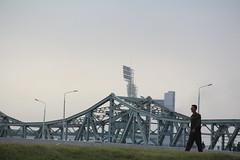 2014 Oct North Korea trip DPRK  (2254) (Lawrence Wang ) Tags: trip korea korean northkorea nk pyongyang dprk  northkorean