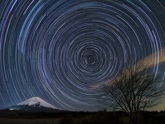 ふたご座流星群 画像41
