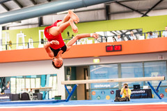 Gymnastics - Lake Macquarie ICG 2014 (LightMagicImages) Tags: world carnival friends people opportunity horse sports sport bar training interesting jump community friendship floor exercise glendale spin contest young taiwan australia competition skills games bodybuilding beam mat rings gymnastics talent agility nsw effort balance strength handstand vault recreation athletes workout common parallel better height contribution fit tumbling lakemacquarie alliance acceptance possibilities acrobatic opportunities uneven participation wellbeing competitive inclusive inclusion newtaipeicity 2014lmicg vivianhayles