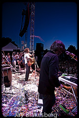 "Flaming Lips • <a style=""font-size:0.8em;"" href=""http://www.flickr.com/photos/127502542@N02/15605782810/"" target=""_blank"">View on Flickr</a>"