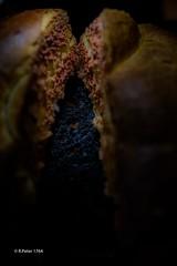 black toast (R-Pe) Tags: show camera coffee cake canon dessert photo essen nikon foto fotografie photographie tea sony picture kaffee pic exhibition peter eat gift bild tee geschenk bilder ausstellung backen gebck 1764 rbi 1764org www1764org