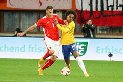 7D2_0318 (smak2208) Tags: wien brazil austria österreich brasilien fuchs koller harnik ernsthappelstadion arnautovic