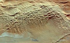 Mali 18112014-6 (ixus960) Tags: chaos terre googleearth laterrevueduciel imagesatellite