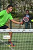 """mario olmo-padel-2-masculina-torneo-padel-optimil-belife-malaga-noviembre-2014 • <a style=""""font-size:0.8em;"""" href=""""http://www.flickr.com/photos/68728055@N04/15643661388/"""" target=""""_blank"""">View on Flickr</a>"""