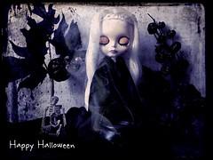 Halloween [10/31/14]