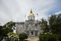 NEWHAMPSHIRE-110