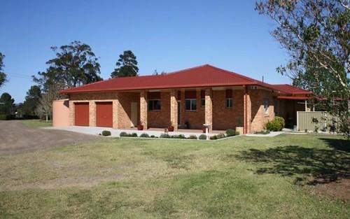 Comara NSW