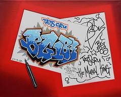 image (bg183tatscru@hotmail.com) Tags: graffitiletters graffiticanvas bestgraffiti bg183 blackbook paintmarkers newyorkart spraycan southbronx bronx bronxnewyork graffititrain expensivepainting expensivegraffitipainting tatscru themuralking customgraffitiart tats cru graffitibackground graffitimarkers bestgraffitiartist tatscrucanvastatscrucanvases bg183tatscru canvas spray graffiti subway graffitiartist mta bestgraffiticanvas hiphop characters graffitiwriters graffitivideos graffitiart bestgraffitiartistintheworldblackbookpages blackbookrappingmax orr rappingmaxrobottatscrucanvas tatscrucanvasesbg183bg183tatscrutatscrugraffitigraffitiartbestgraffitiartistbronxsouthbronxgraffitilettersnycnewyorkcity2017museumbronxmuseumspraycanspraycans writers bestgraffitiartisttatscru buygraffitimarkersgraffitivideos graffititrains bestgraffitiwritersnewyorkcity spraycans bg183tatscrutatscrubg183drawingsketchtextwritingnotebookgraffitiwallsmuralgraffitimuralexpensivegraffiticanvasexpensivecanvaseswallworknyartists1980spraycanmt