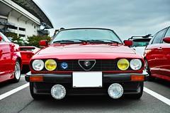 (+aonegi35+) Tags: france car vw italia sigma renault alfaromeo peugeot megane merrill dp2