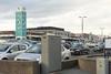 Stillorgan Shopping Centre - Stillorgan Village Ref-100086