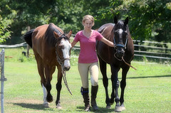 2014-07-18 (4) at Miss Nicole (JLeeFleenor) Tags: photos photography missnicole croom md horsepeoplegirls woman femme frau vrouw donna mujer dona    ena kvinde nainen   n  wanita   kvinne  kobieta mulher  kvinna  kadn  horses thoroughbreds equine equestrian cheval cavalo cavallo cavall caballo pferd paard perd hevonen hest hestur cal kon konj beygir capall ceffyl cuddy yarraman faras alogo soos kuda uma pfeerd koin    hst   boots maryland