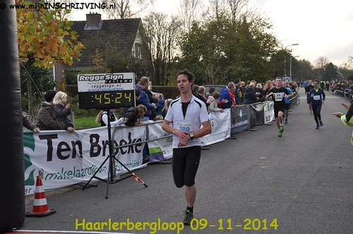 Haarlerbergloop_09_11_2014_0708