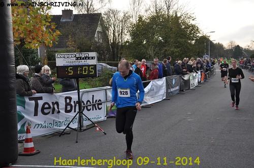 Haarlerbergloop_09_11_2014_0810