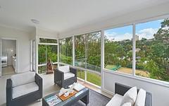39 Carlotta Road, Double Bay NSW