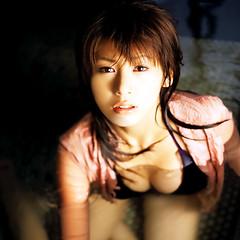 小阪由佳 画像94