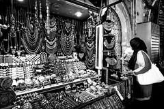 DSCF4523 (Andrea Scire') Tags: street people urban black photography tunisia souk ghetto grounge andreascire