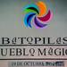 2014 - Copper Canyon - Batopilas - Pueblo Magico