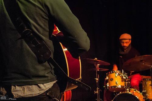 velvet raval jam session-27.jpg