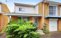 6/12 Venice Street, Long Jetty NSW