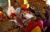 7032 A fascinating religious ritual , Govindji Temple--Jaipur , India (ngchongkin) Tags: india cow glow atwork soe jaipur musictomyeyes autofocus finegold thegalaxy religiousritual frameit flickrhearts flickrbronzeaward heartawards earthasia thebestofday gününeniyisi visionaryartsgallery wonderfulasia flickrbronzetrophy theredgroup rememberthatmoment thelooklevel1red thelooklevel2yellow thelooklevel3orange batslair
