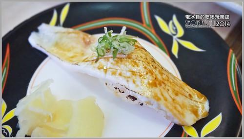 月水壽司13.jpg