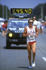 Avignon_1989_-_Mark_Allen_-_credit_ITU 25 años