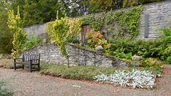 Blair Castle (IrenicRhonda) Tags: public geotagged scotland october unitedkingdom escocia done schottland blaircastle ecosse 2014 gbr blairatholl p4m redbubble lascozia  highlandward geo:lat=5677505833 geo:lon=384733667