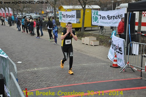 TenBroekeCrossLoop_30_11_2014_0397