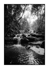 IMG_9986 (Will Spiers) Tags: blue bw mountains film lomo full frame cascades leura lcwide
