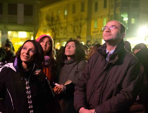 Natale 2014 a Reggio Emilia (20)