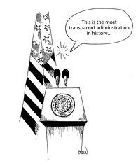transparent admin.bmp (Joe_Brown) Tags: senator president politics cartoon congress transparency vote republican elections democrat obama gop politicalcartoon admin editorialcartoon joebrown elephantintheroom midtermelections democratcartoon grandoldparty presidentobama presidentobamacartoon electioncartoon republicancongress pulitzercartoon lameduckpresidency republicancartoon lameduckcartoon funnycongresscartoon funnypoliticalcartoon politicsjokes lobbyistcartoon libertariancartoon votecartoon