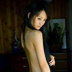 小松 彩夏 S Selected - 261