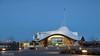 Le Centre Pompidou 3