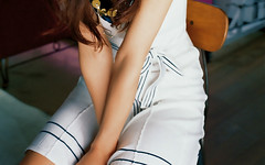 西山茉希 画像29