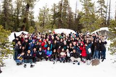 IMG_3737 (skylerroh) Tags: snow canon tahoe sierra lodge sl 6d 2014 klesis skylerroh