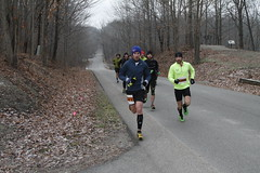 """2014 Huff 50K • <a style=""""font-size:0.8em;"""" href=""""http://www.flickr.com/photos/54197039@N03/15982678417/"""" target=""""_blank"""">View on Flickr</a>"""
