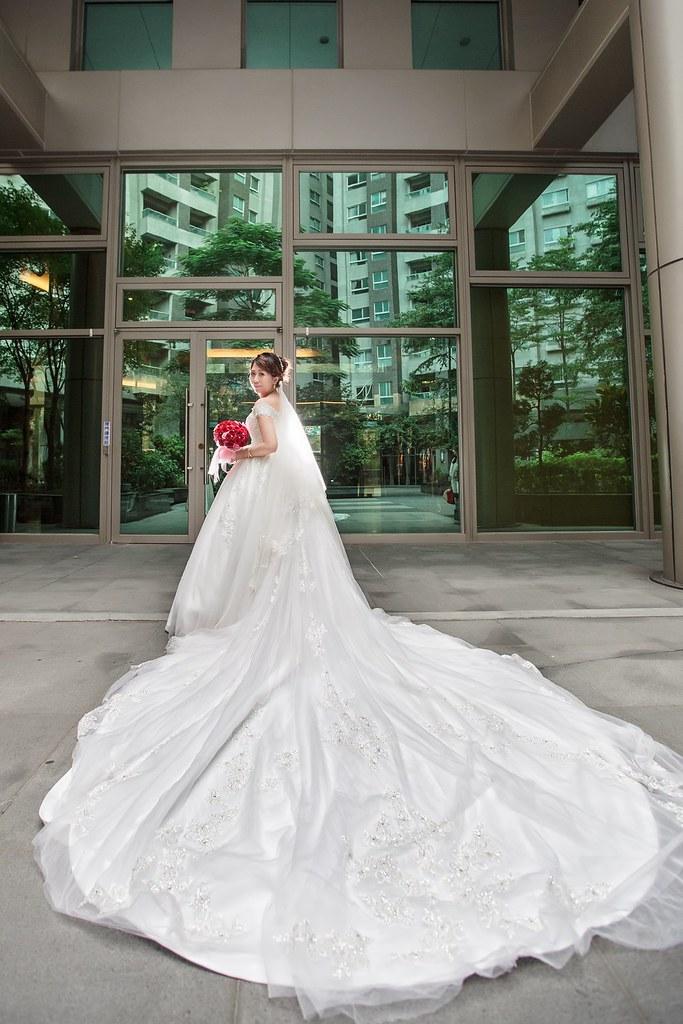 台北婚攝059