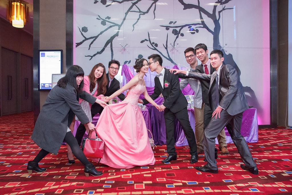 桃園婚攝,台北諾富特華航桃園機場飯店,諾富特,台北諾富特,桃園機場飯店,華航諾富特,華航諾富特婚攝,台北諾富特婚攝,諾富特婚攝,婚攝卡樂,張群&陳靜142