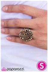 522_ring-brasskit1jly-box03