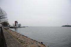 DSC_0551 (vasiliy.ivanoff) Tags: trip travel europe russia balticsea journey traveling  pillau kaliningradregion    ostpreusen