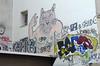 Zoo Project [2010] (Ruepestre) Tags: street streetart paris france art graffiti zooproject