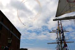 Liverpool-Riverfest068