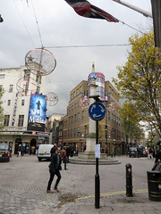 2014_12_120053 (Gwydion M. Williams) Tags: uk greatbritain england london britain centrallondon