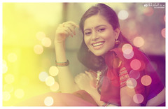 Sonu Gowda (abhishek.sn) Tags: