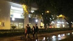 DLF Parking, BKS Marg (hi_nilabh) Tags: new place delhi connaught