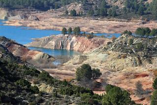 IMG_3514 Wild country - Dam Contreras 1