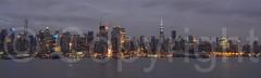 Midtown Manhattan Skyline on the Hudson River, New York City (jag9889) Tags: nyc newyorkcity usa ny newyork building skyline architecture skyscraper river newjersey cityscape unitedstates manhattan unitedstatesofamerica midtown hudsonriver waterway weehawken 2014 northriver jag9889 20141221