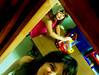 Gazala2(edit) (mazanos.jonathan) Tags: cute girl modeling littlegirl younggirl 11yo 10yo gazala